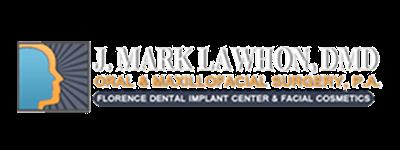 Dr. J Mark Lawhon