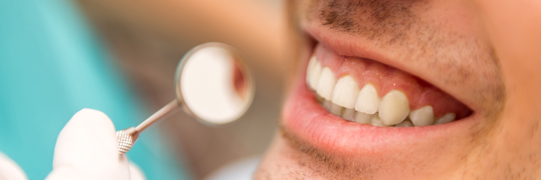 Oral Surgery Testimonials