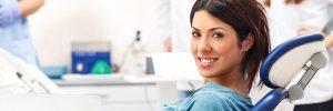 Florence Oral Surgeon